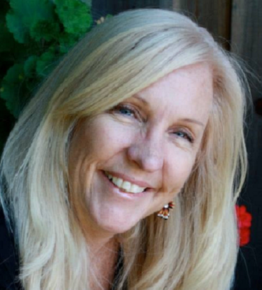 Eileen Brewer