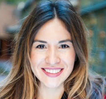 Samara Mejia Hernandez